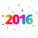 Hibah Penelitian FEH Tahun 2013